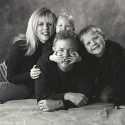 Families Gallery Image